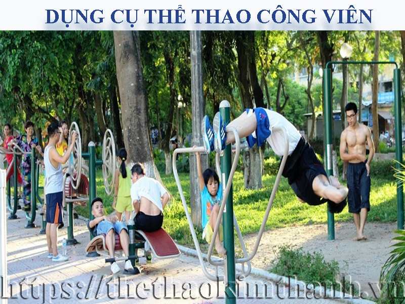 11-dung-cu-the-thao-gia-re