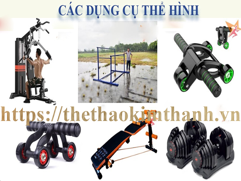 cac-dung-cu-the-hinh
