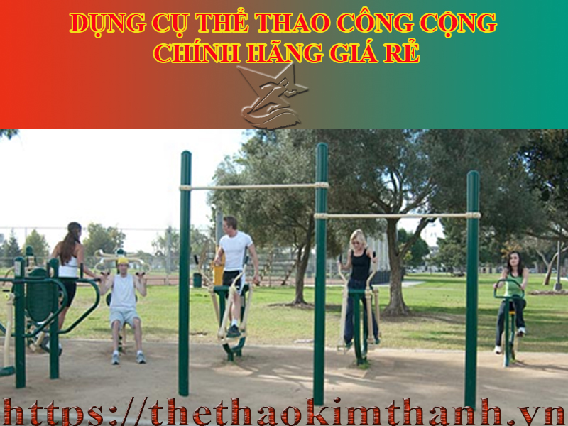 dung-cu-the-thao-cong-cong-chinh-hang-gia-re-nhat-vn