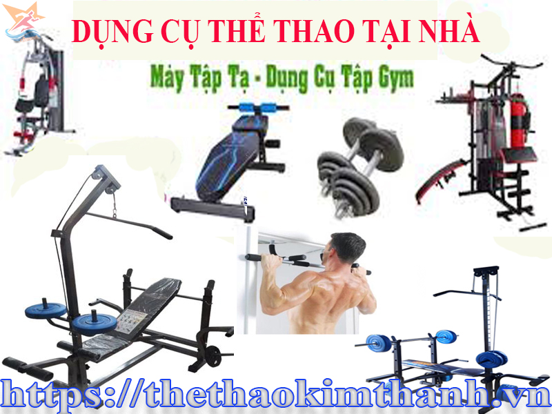 dung-cu-the-thao-tai-nha-hay-dung-cu-the-duc