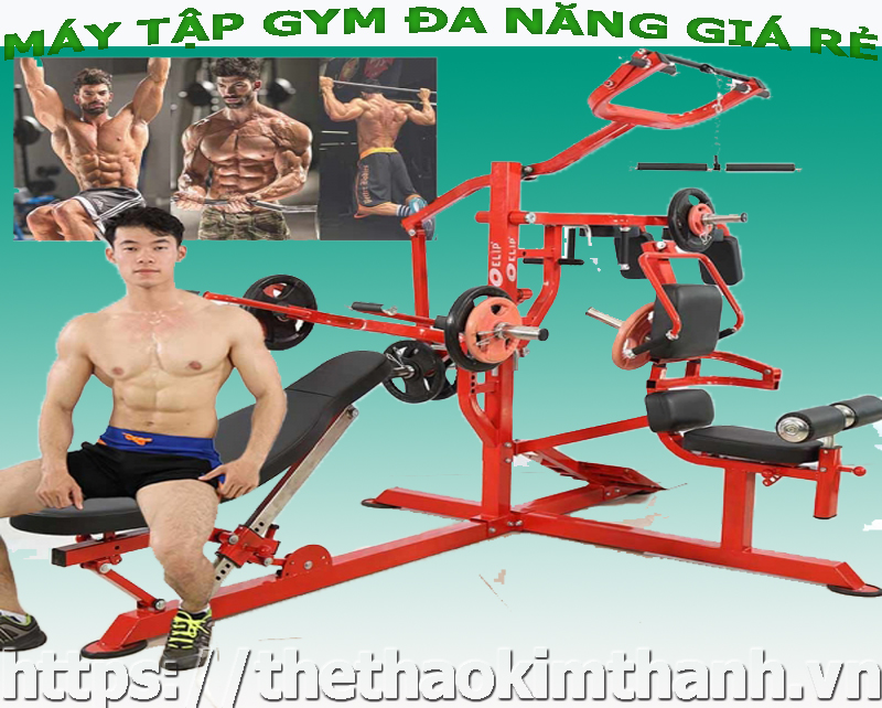 may-tap-gym-da-nang-gia-re-nam-2020