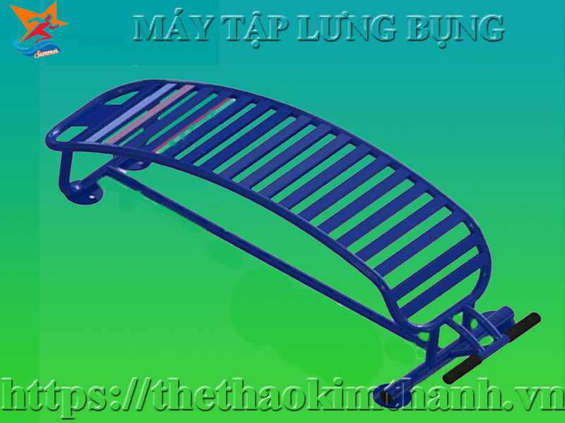 may-tap-lung-bung