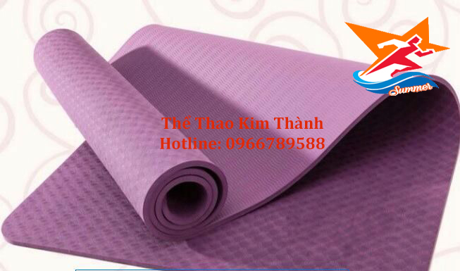 http://thethaokimthanh.vn/tham-tap-yoga/tham-tap-yoga-dai-loan-cao-cap-8-ly-d654.htm
