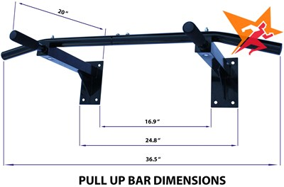 xa-don-da-nang-wall-pull-up-bar-p90x