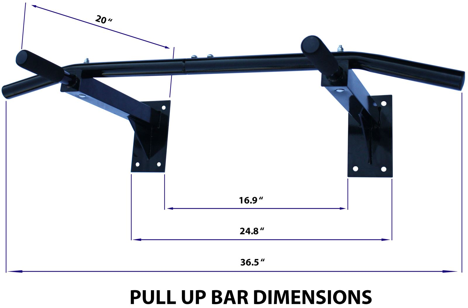xa-don-wall-pull-up-bar-p90x-chinh-hang