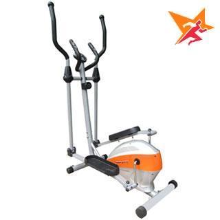 Xe đạp tập thể dục Royal 561B chất lượng giá rẻ