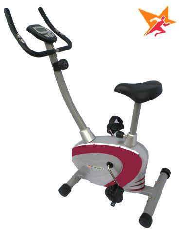 Xe đạp tập thể dục 549C chất lượng giá rẻ