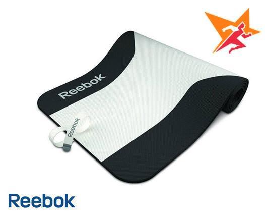 Thảm tập Yoga Reebok RE-40022CB