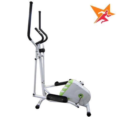 Xe đạp tập thể dục YK BA433E
