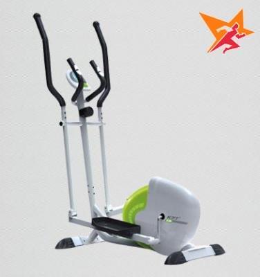 Xe đạp tập thể dục E23900 C chất lượng giá rẻ