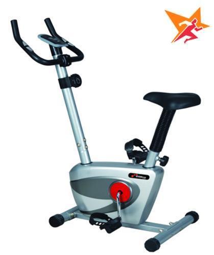 Xe đạp tập thể dục cố định Life 53