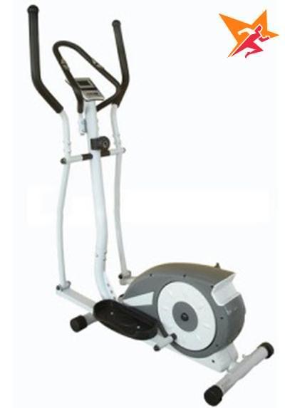 Xe đạp tập thể dục CJH B2501 chất lượng giá rẻ