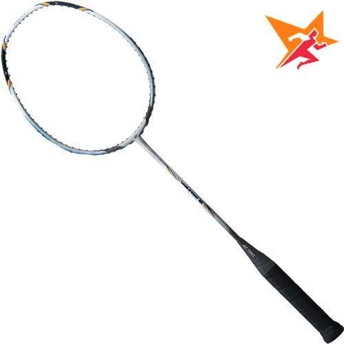 Vợt cầu lông Yonex Voltric 5 tập luyện thi đấu chuyên nghiệp