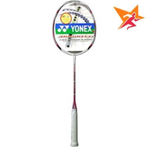 Vợt cầu lông Yonex Arc Saiber 9 chất lượng chuyên nghiệp giá rẻ