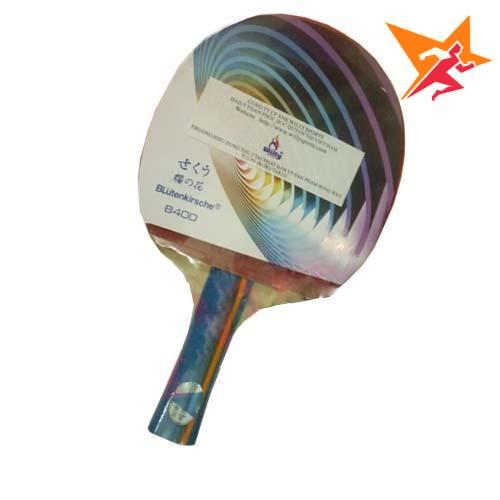 Vợt bóng bàn B400 chất lượng giá rẻ