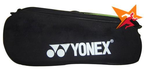 Túi đựng vợt cầu lông Yonex BN02 giá rẻ chất lượng nhất