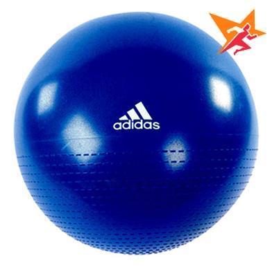 Bóng tập yoga Adidas ADBL 12248 chất lượng chính hãng giá rẻ