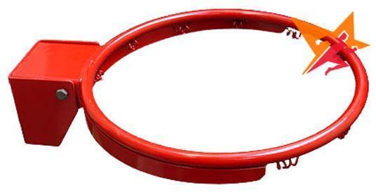Vành bóng rổ S8095 chất lượng cao cấp giá rẻ nhất