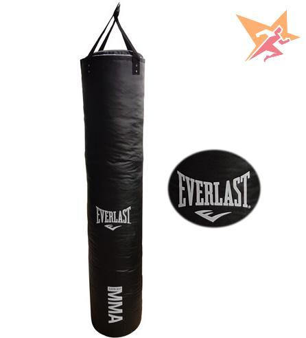 Bao đấm boxing chuyên nghiệp Everlast MMA 162